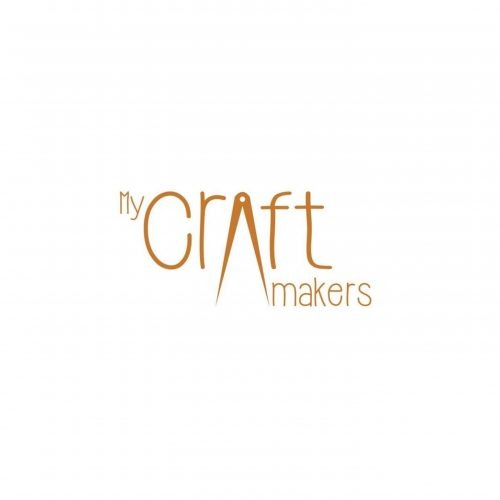 MY CRAFT MAKERS LOGO